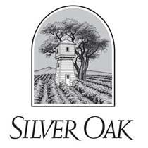 Silver Oakの取り扱い商品一覧
