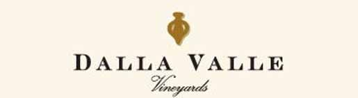 Dalla Valle Vineyardsの取り扱い商品一覧
