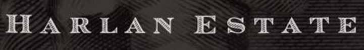 HARLAN ESTATEの取り扱い商品一覧