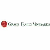 Grace Family Vineyardsの取り扱い商品一覧