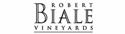 Robert Bialeの取り扱い商品一覧