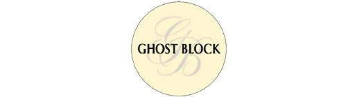 GHOST BLOCKの取り扱い商品一覧
