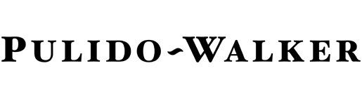 PULIDO WALKERの取り扱い商品一覧