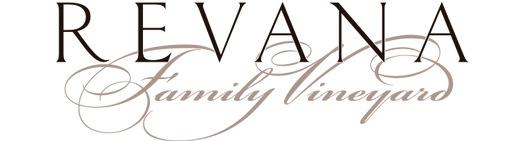 REVANA FAMILYの取り扱い商品一覧