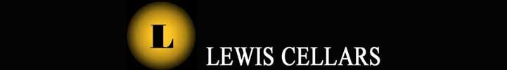 LEWIS CELLARSの取り扱い商品一覧