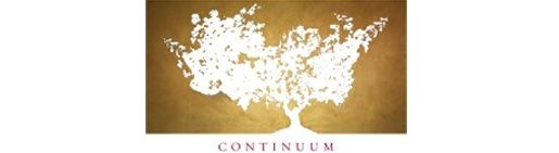 Continuum Estateの取り扱い商品一覧