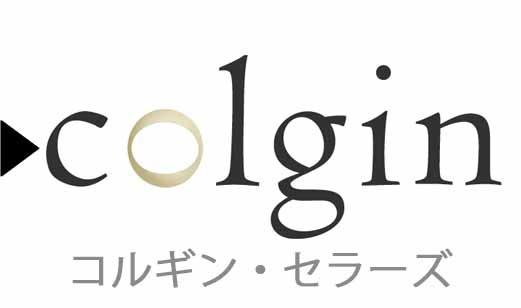 COLGIN CELLARS のワイン一覧