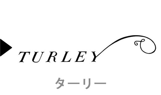 Turley のワイン一覧