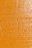 メープル2度塗り+艶なし