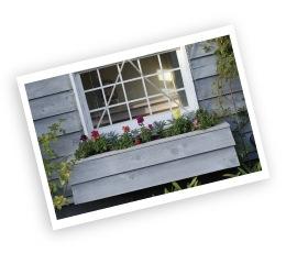 屋外塗装画像