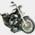 バイク用品
