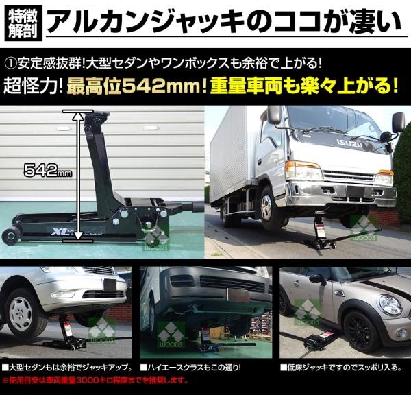 タイヤ交換 オイル交換 車イジリ プライベート作業 DIY チューニング 改造 整備
