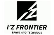 I'Z FRONTIER