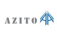 AZITO