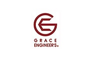 GRACE ENGINEER'S