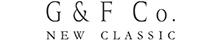 G&F CO