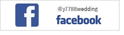 よこやまフェイスブック