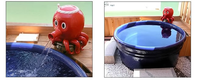 浴槽 つぼふろ 風呂桶 とうき