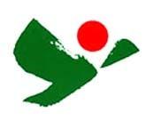 公益財団法人屋久島環境文化財団ロゴ