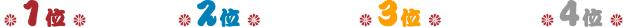 「まる和日本橋」人気商品ランキング