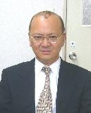代表取締役社長山本 浩史