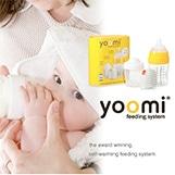 yoomi/ユーミー YM240-BWP 240mlスターターセット