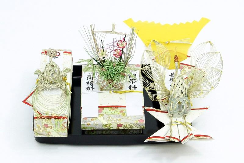関東式 3品目 黒台(107-3)
