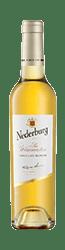 ネダバーグ ザ・ワインマスターズ ノーブル・レイト・ハーヴェスト 2016 375ml