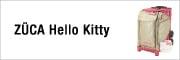 ZUCA Hello Kitty