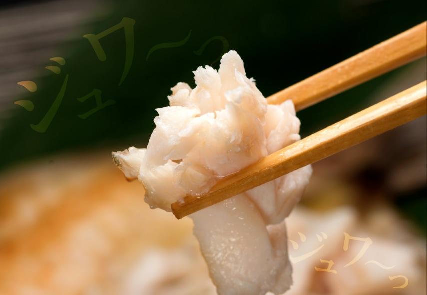 釧之助が厳選したつぼ鯛を一夜干しにしました。