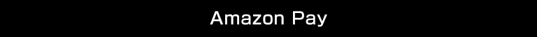 Amazonpay