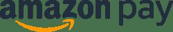 amazonpaylogo