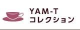 YAM-T(ヤムティ)
