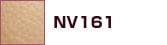 NV161