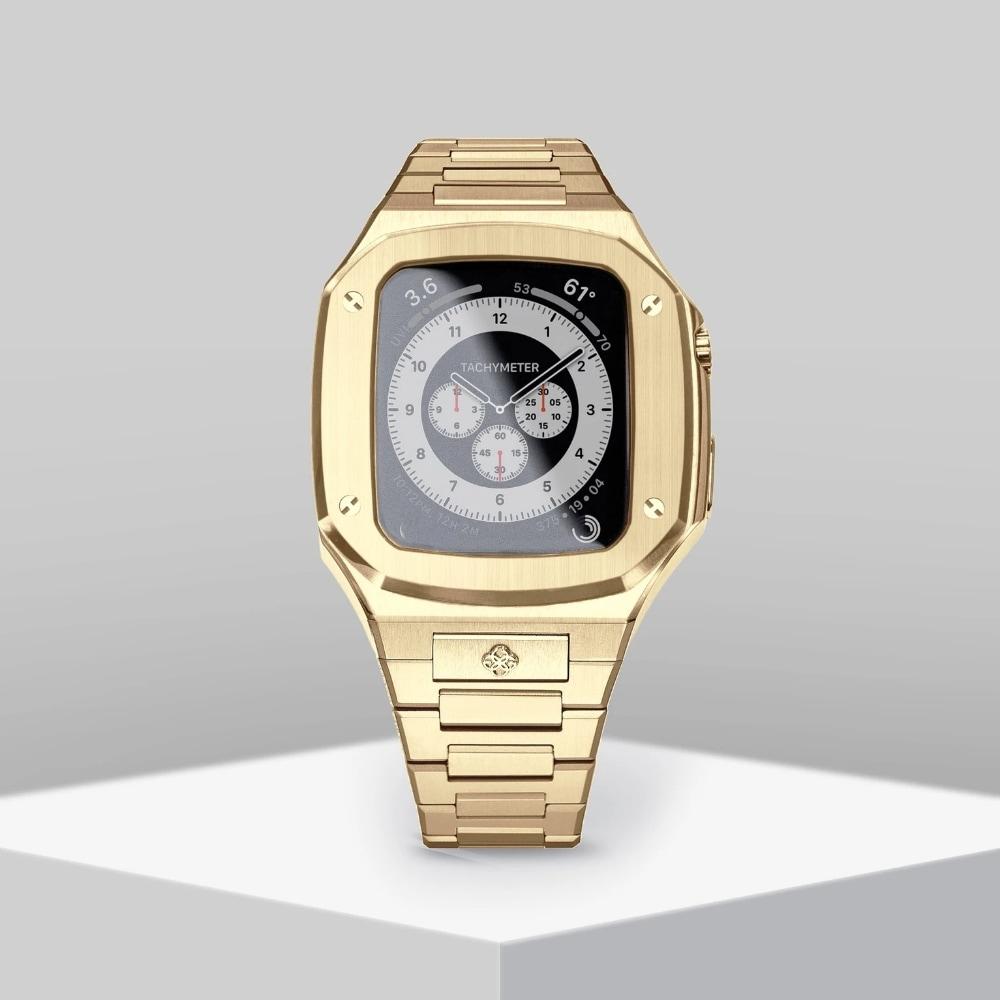 EV44 GOLD