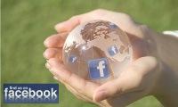 日本海facebook