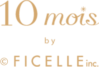 10mois by FICELLEinc
