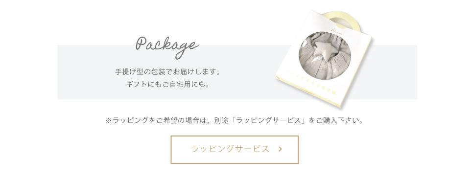 ビブ&ブルマ刺繍無料キャンペーン