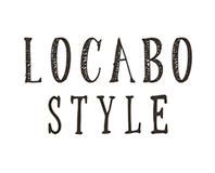 locabostyle