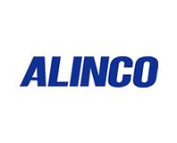 ALINC