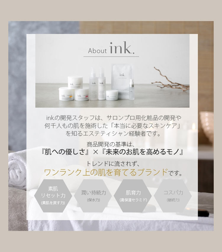 Aboutink