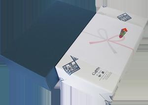 包装紙・熨斗