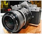 FTZ+Ai35mmF1.4S