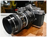 FTZ+Micro55mmF2.8