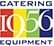 1956 CATERING EQUIPMENT
