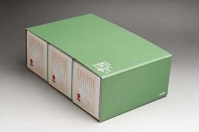 3箱セット