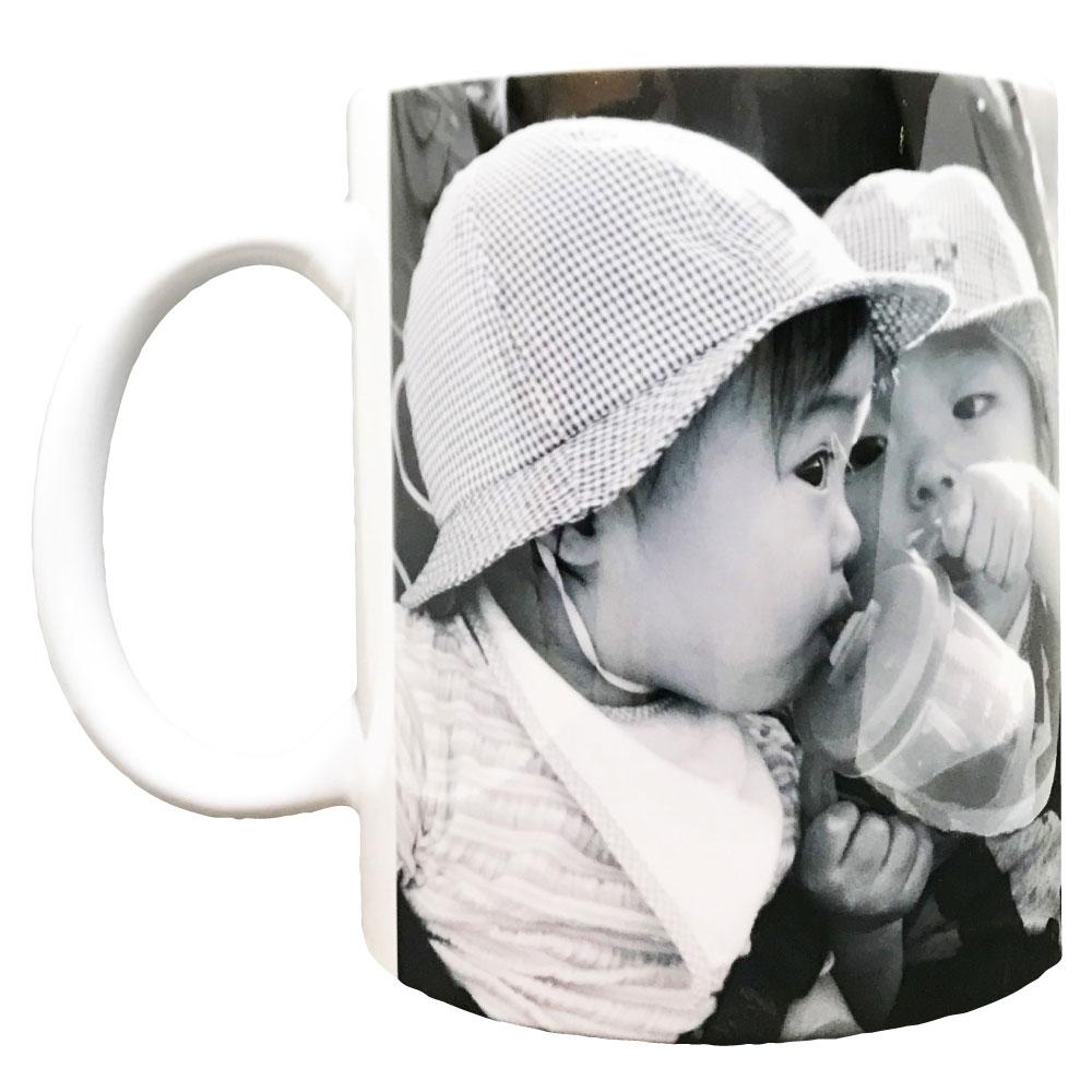 マグカップ大L01
