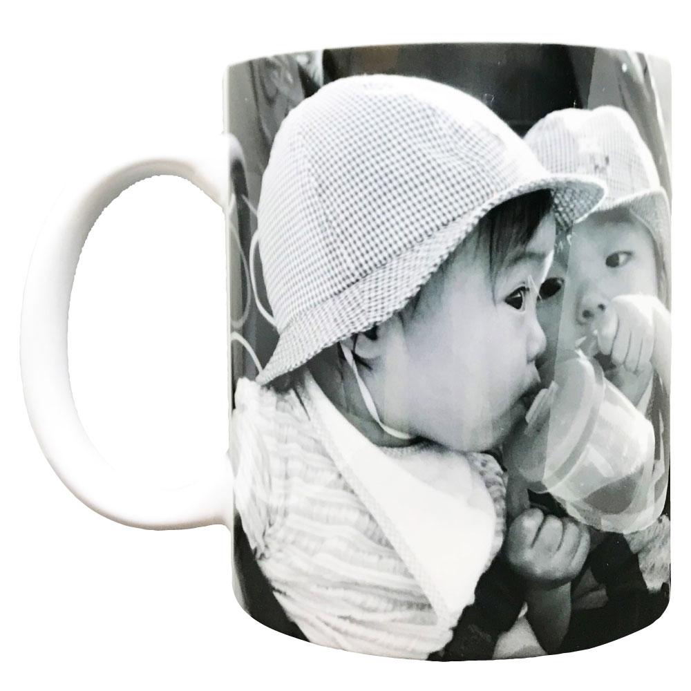 マグカップ大LL01