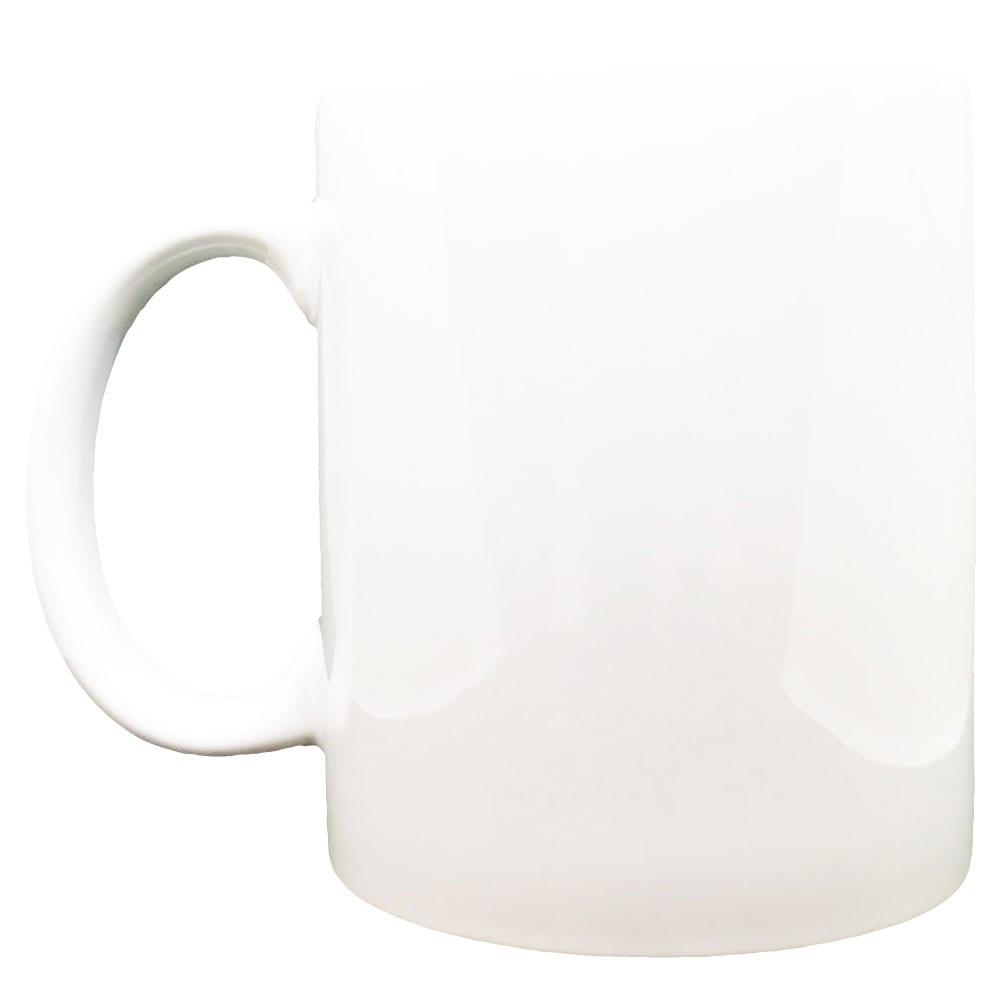 マグカップ大S01