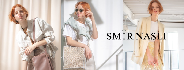 SMIR NASLI(サミール・ナスリ)特集ページ